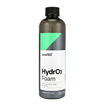 CarPro HydrO2Foam, 500 ml