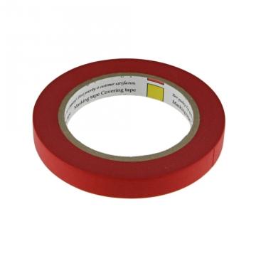 CarPro maskausteippi, 15 mm