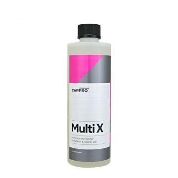 CarPro MultiX, 500 ml