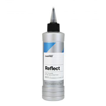 CarPro Reflect, 250 ml