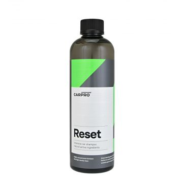 CarPro Reset Intensive Car Shampoo, 500 ml