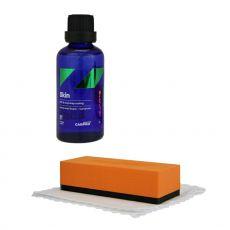 CarPro Cquartz Skin, 50 ml