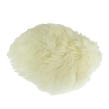CarPro Wool Wash Mitt