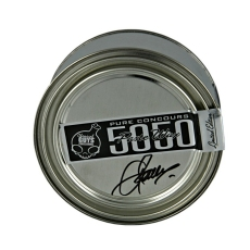Chemical Guys 5050 Limited Series Concours Paste Wax