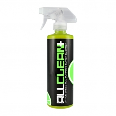 Chemical Guys All Clean+, 473 ml