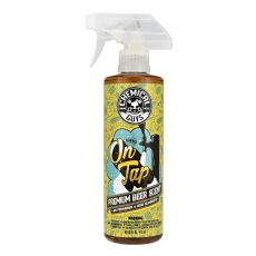 Chemical Guys On Tap Beer Scent, 473 ml