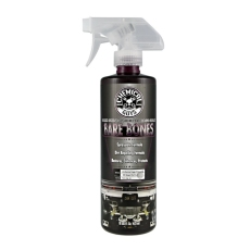 Chemical Guys Bare Bones Undercarriage Spray, 473 ml