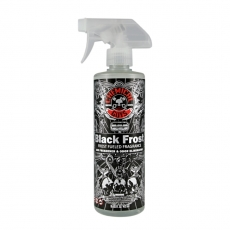 Chemical Guys Black Frost Scent, 473 ml