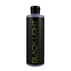 Chemical Guys Black Light Hybrid Radiant Finish, 473 ml