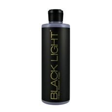 Chemical Guys Black Light Hybrid Radiant Finish, 473 ml