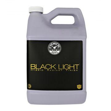 Chemical Guys Black Light Hybrid Radiant Finish, 3,78 l