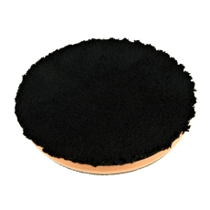 Chemical Guys Black Optics 6,5 cutting