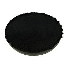 Chemical Guys Black Optics 6,5 polishing