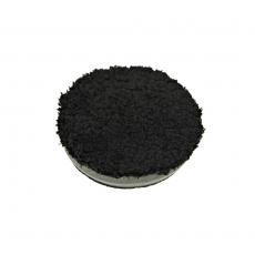 Chemical Guys Black Optics 4,5 polishing