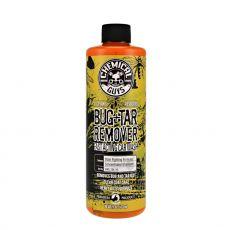 Chemical Guys Bug & Tar Wash, 473 ml