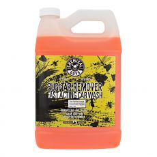 Chemical Guys Bug & Tar Wash, 3,78 l