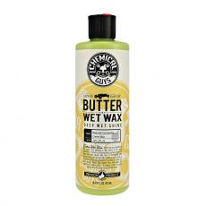 Chemical Guys Butter Wet Wax, 473 ml