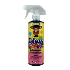 Chemical Guys Chuy Bubble Gum -hajuste, 473 ml