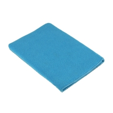 Chemical Guys Surface Cleansing Mitt Fine Grade