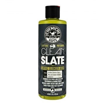 Chemical Guys Clean Slate Surface Cleanser, 473 ml