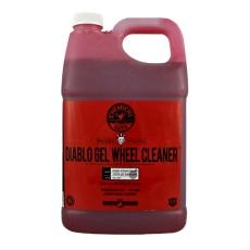 Chemical Guys Diablo Gel Wheel Cleaner, 3,78 l