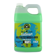 Chemical Guys EcoSmart Waterless Wash & Wax Concentrate, 3,78 l