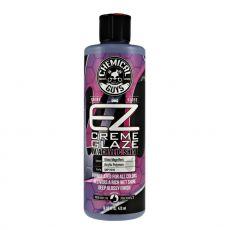 Chemical Guys EZ Creme Glaze, 473 ml