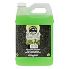 Chemical Guys Fabric Clean, 3,78 l