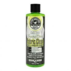 Chemical Guys Fabric Clean, 473 ml