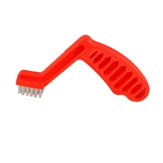 Chemical Guys Conditioning Brush