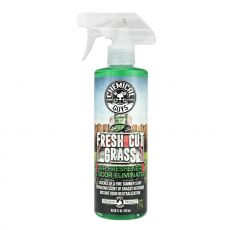 Chemical Guys Fresh Cut Grass Scent, 473 ml