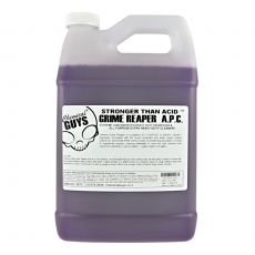 Chemical Guys Grime Reaper, 3,78 l