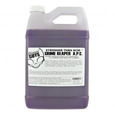 Chemical Guys Grime Reaper, 3,78 l