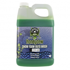 Chemical Guys Honeydew Snow Foam, 3,78 l