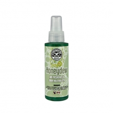 Chemical Guys Honeydew Scent, 118 ml