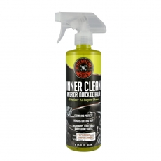 Chemical Guys Inner Clean, 473 ml