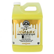 Chemical Guys Insta Wax, 3,78 l