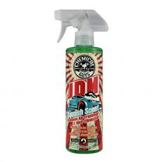 Chemical Guys JDM Squash Scent, 473 ml