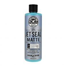 Chemical Guys Jetseal Matte, 473 ml