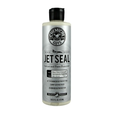 Chemical Guys Jetseal 109, 473 ml