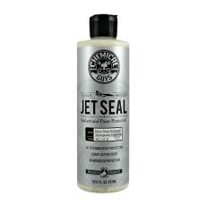 Chemical Guys Jetseal 109, 473 ml
