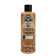 Chemical Guys Leather Conditioner, 473 ml