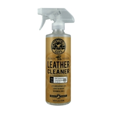 Chemical Guys Leather Cleaner, 473 ml