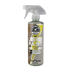 Chemical Guys Lightning Fast Stain Extractor, 473 ml