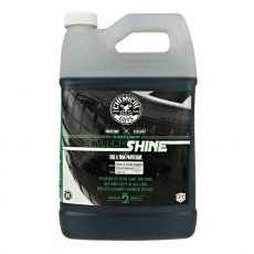Chemical Guys Liquid Extreme Shine, 3,78 l