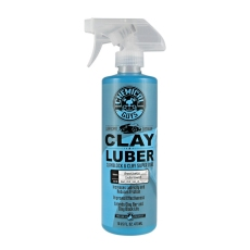 Chemical Guys Luber Clay Lubricant, 473 ml