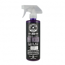 Chemical Guys Mat Renew Rubber & Vinyl Floor Mat Cleaner, 473 ml