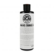 Chemical Guys Maxi Suds II Extreme Grape Rush, 473 ml