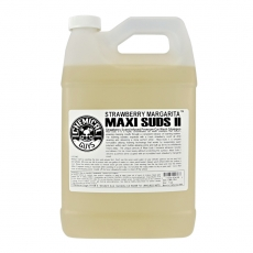 Chemical Guys Maxi Suds II Strawberry Margarita, 3,78 l