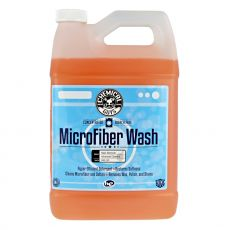 Chemical Guys Microfiber Wash, 3,78 l